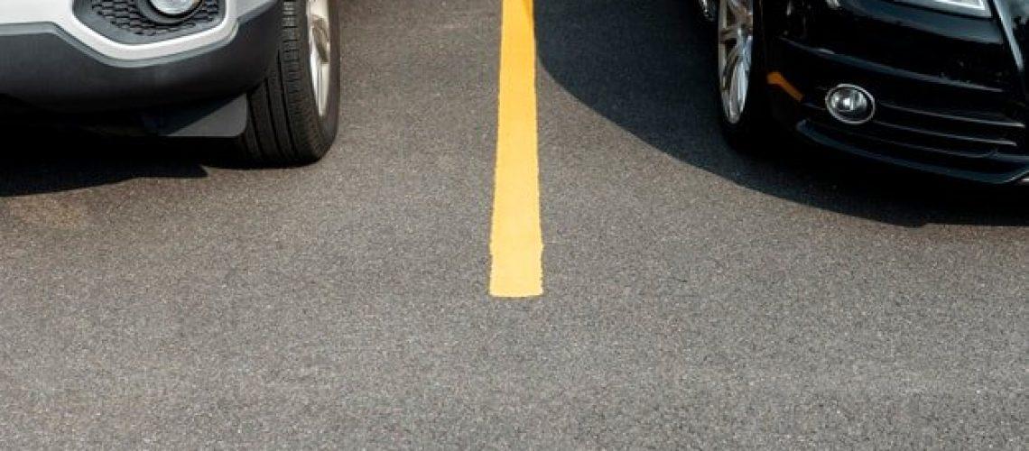 Affordable Parking Lot Repair