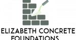 cropped-elz-new-logo-1.png